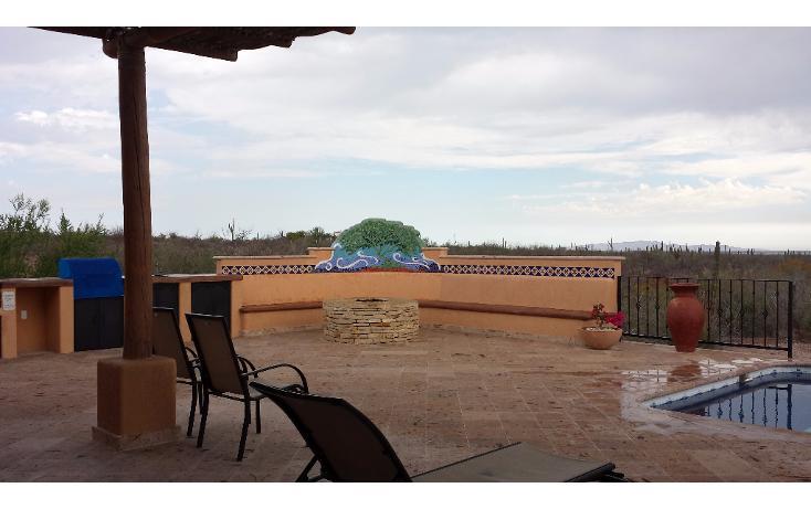 Foto de terreno habitacional en venta en  , centenario, la paz, baja california sur, 2037016 No. 03