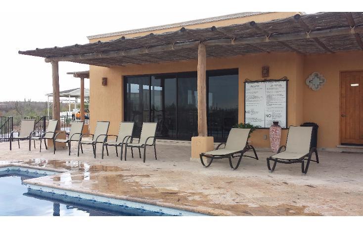 Foto de terreno habitacional en venta en  , centenario, la paz, baja california sur, 2037016 No. 04