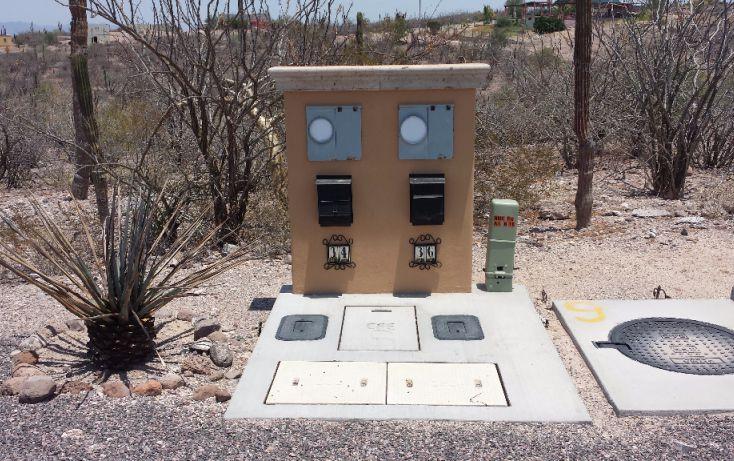 Foto de terreno habitacional en venta en, centenario, la paz, baja california sur, 2037016 no 05