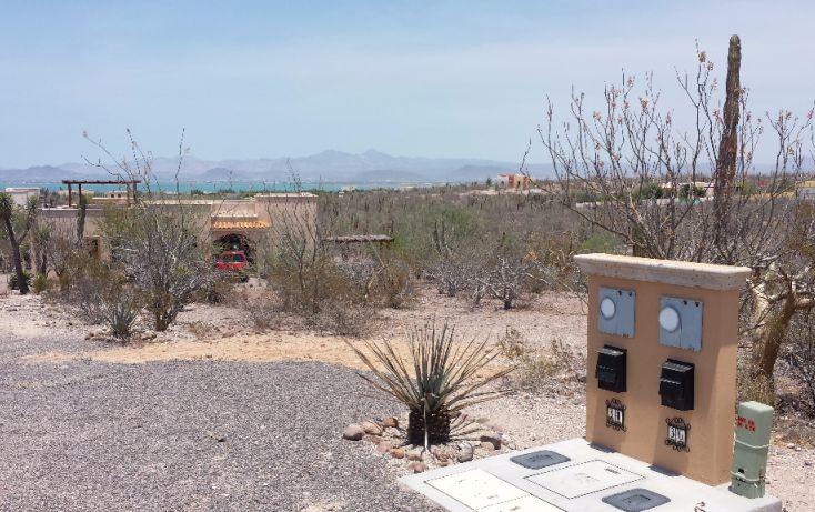 Foto de terreno habitacional en venta en, centenario, la paz, baja california sur, 2037016 no 07