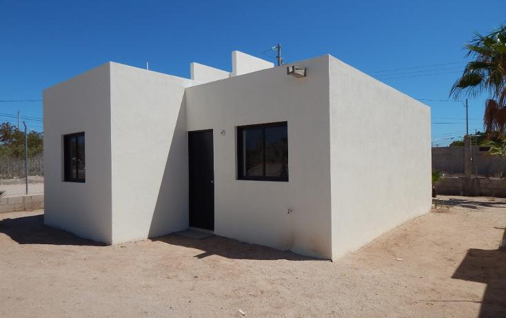 Foto de casa en venta en  , centenario, la paz, baja california sur, 2042266 No. 11