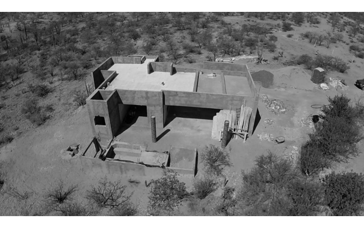 Foto de casa en venta en  , centenario, la paz, baja california sur, 2630101 No. 02