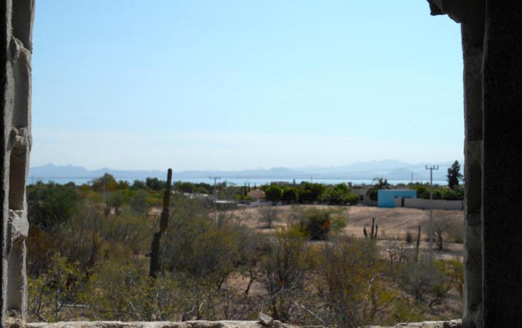 Foto de casa en venta en  , centenario, la paz, baja california sur, 2630101 No. 06