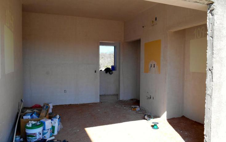 Foto de casa en venta en  , centenario, la paz, baja california sur, 2630101 No. 08