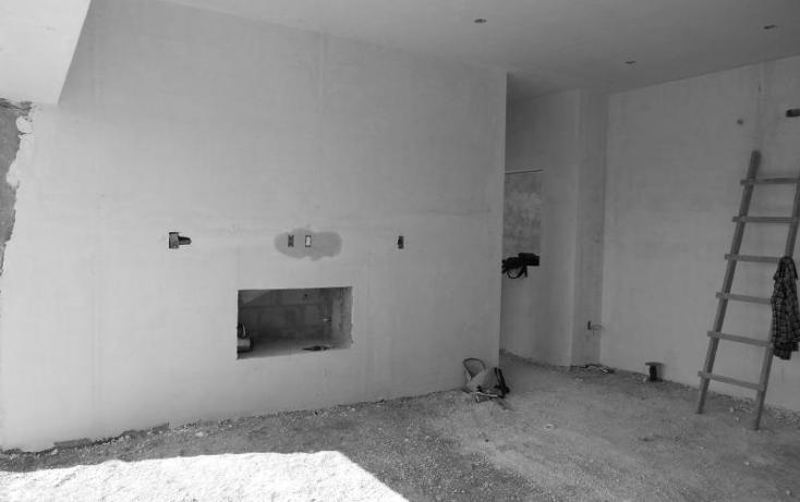 Foto de casa en venta en  , centenario, la paz, baja california sur, 2630101 No. 11