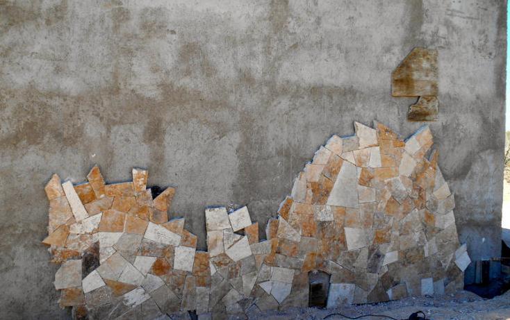 Foto de casa en venta en  , centenario, la paz, baja california sur, 2630101 No. 12