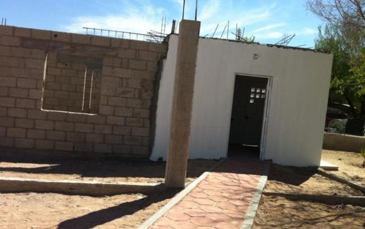 Foto de terreno habitacional en venta en  , centenario, la paz, baja california sur, 2636187 No. 09