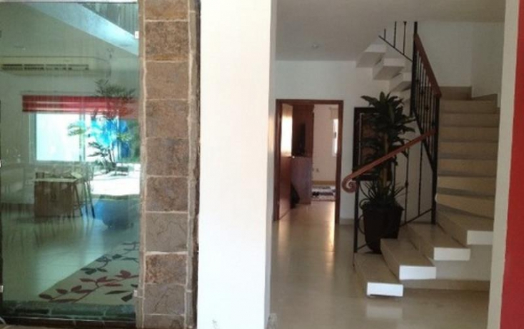 Foto de casa en venta en, centenario, la paz, baja california sur, 810095 no 03