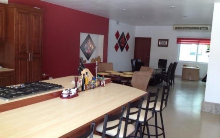 Foto de casa en venta en, centenario, la paz, baja california sur, 810095 no 04