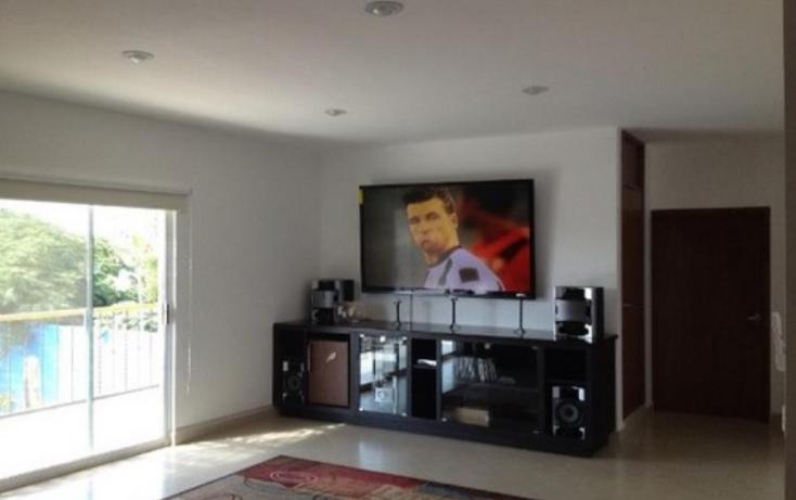 Foto de casa en venta en, centenario, la paz, baja california sur, 810095 no 07