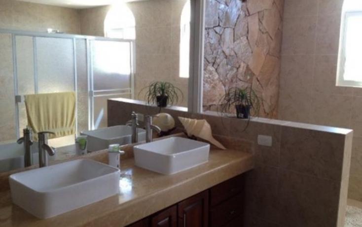 Foto de casa en venta en, centenario, la paz, baja california sur, 810095 no 09