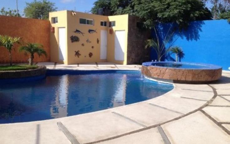 Foto de casa en venta en, centenario, la paz, baja california sur, 810095 no 12
