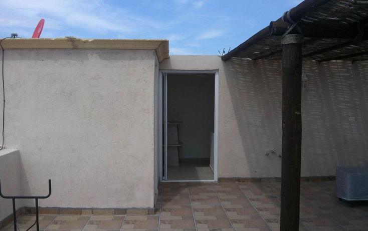 Foto de casa en venta en  , centenario, la paz, baja california sur, 946009 No. 04