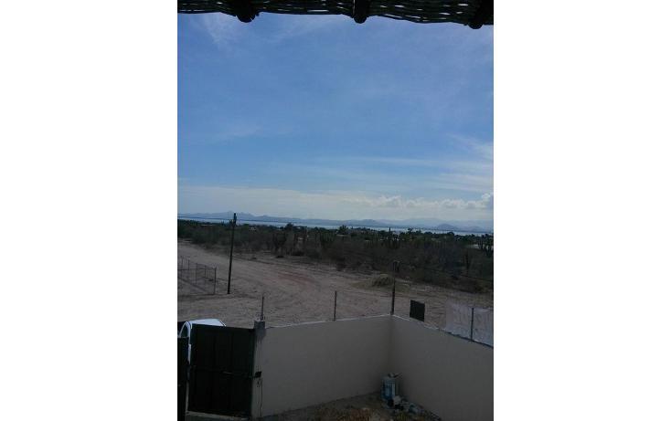 Foto de casa en venta en  , centenario, la paz, baja california sur, 946009 No. 07