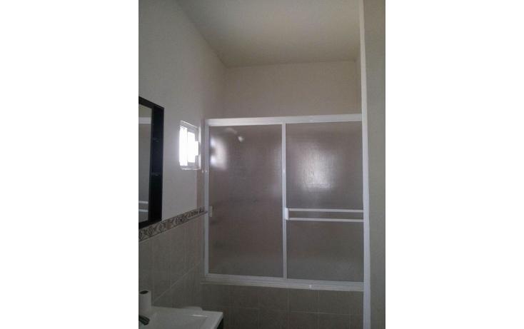 Foto de casa en venta en  , centenario, la paz, baja california sur, 946009 No. 09
