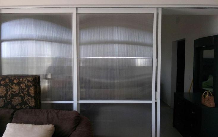 Foto de casa en venta en  , centenario, la paz, baja california sur, 946009 No. 21