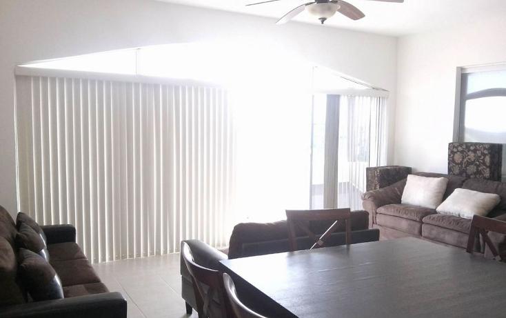 Foto de casa en venta en  , centenario, la paz, baja california sur, 946009 No. 23