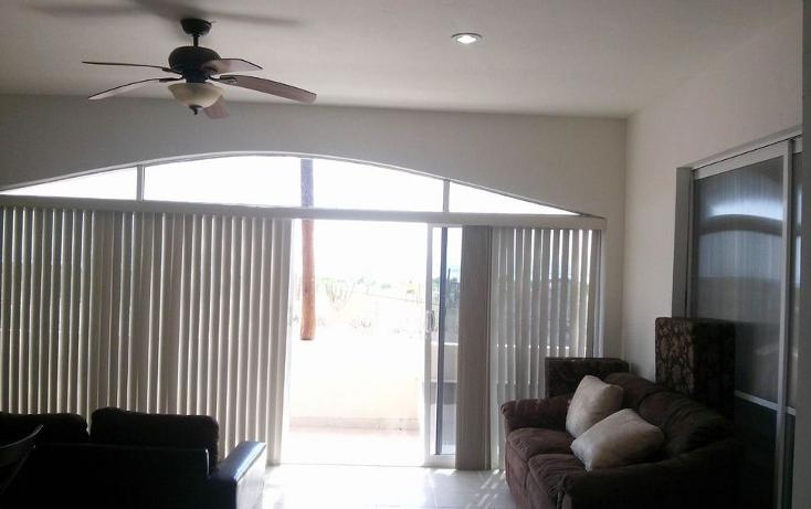 Foto de casa en venta en  , centenario, la paz, baja california sur, 946009 No. 26