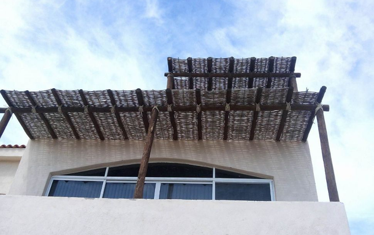 Foto de casa en venta en  , centenario, la paz, baja california sur, 946009 No. 30