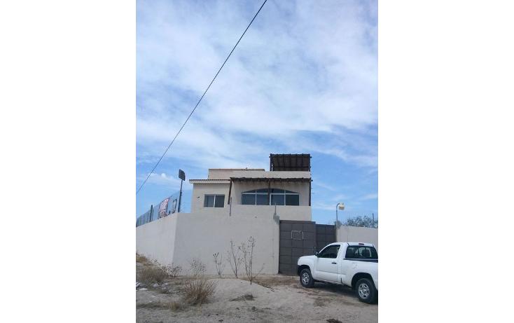 Foto de casa en venta en  , centenario, la paz, baja california sur, 946009 No. 32