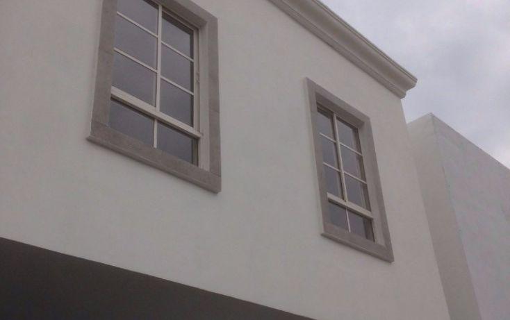 Foto de casa en venta en centenario, privada cumbres diamante, monterrey, nuevo león, 1921769 no 01