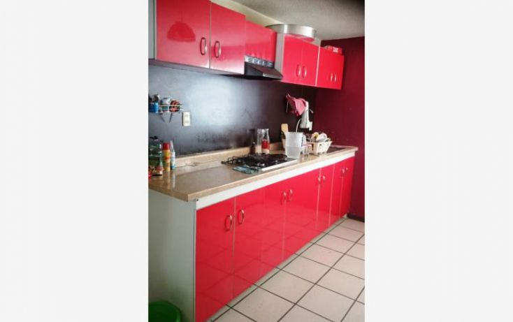 Foto de casa en venta en, centenario, querétaro, querétaro, 1476587 no 02