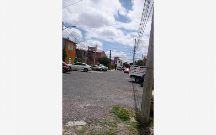 Foto de casa en venta en, centenario, querétaro, querétaro, 1476587 no 04