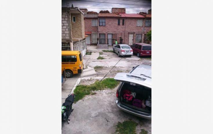 Foto de casa en venta en, centenario, querétaro, querétaro, 1476587 no 05