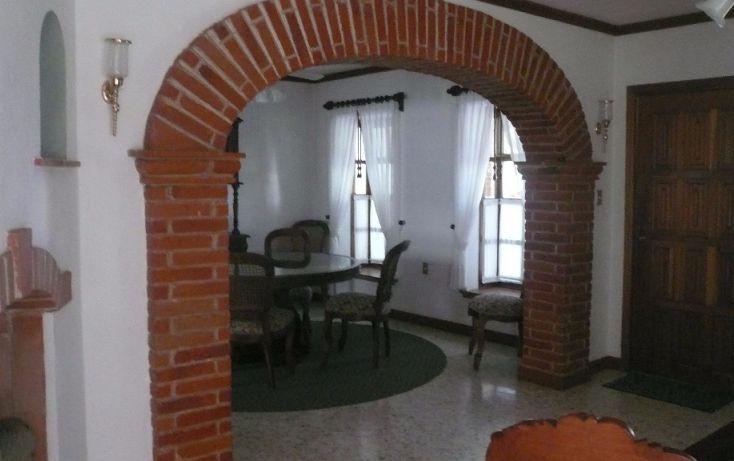 Foto de casa en venta en, centenario, tequisquiapan, querétaro, 1733384 no 03
