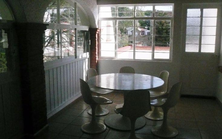 Foto de casa en venta en, centenario, tequisquiapan, querétaro, 1733384 no 04