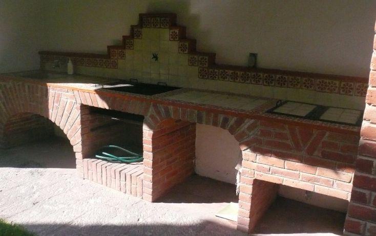 Foto de casa en venta en, centenario, tequisquiapan, querétaro, 1733384 no 05