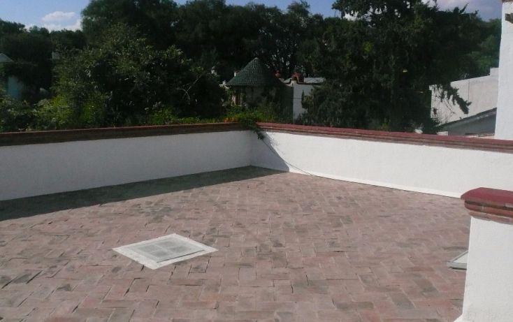 Foto de casa en venta en, centenario, tequisquiapan, querétaro, 1733384 no 06