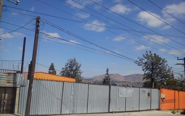 Foto de nave industrial en renta en  , centenario, tijuana, baja california, 1213629 No. 01