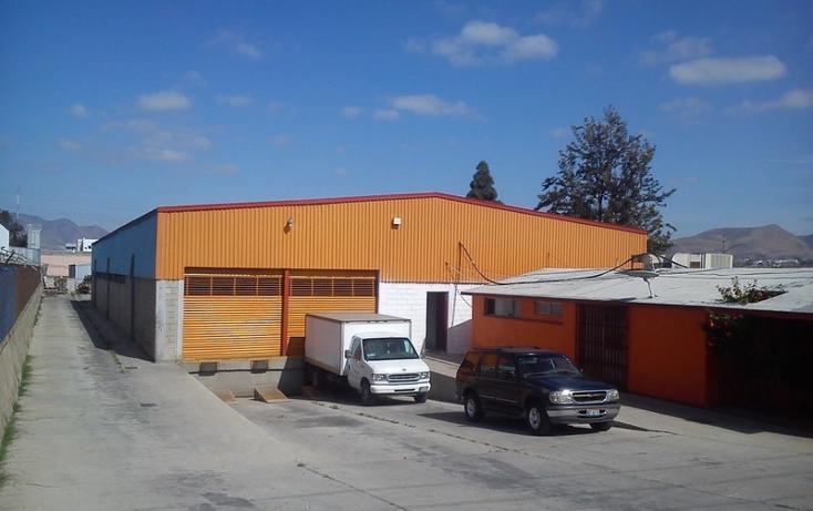 Foto de nave industrial en renta en  , centenario, tijuana, baja california, 1213629 No. 03