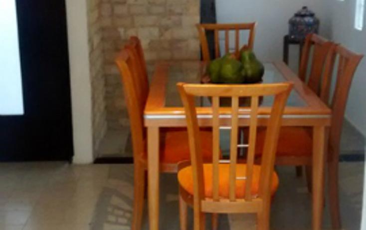 Foto de casa en venta en centenario, tizayuca centro, tizayuca, hidalgo, 737037 no 03