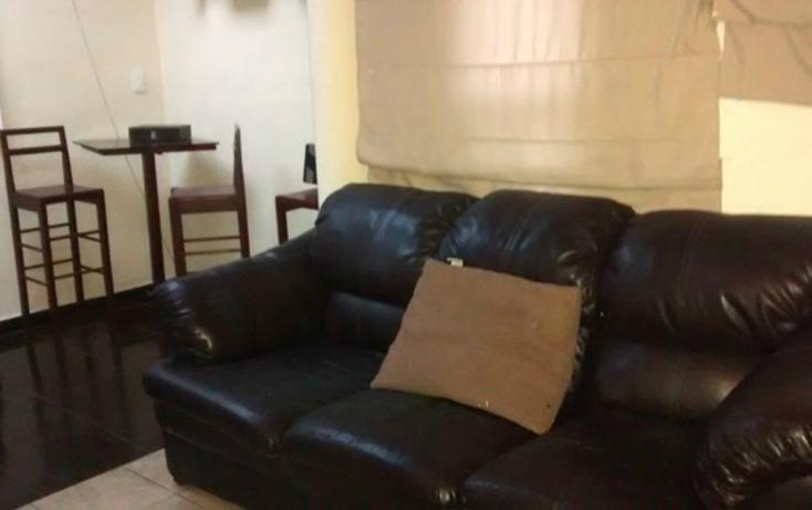 Foto de casa en venta en centenario, tizayuca centro, tizayuca, hidalgo, 737037 no 05