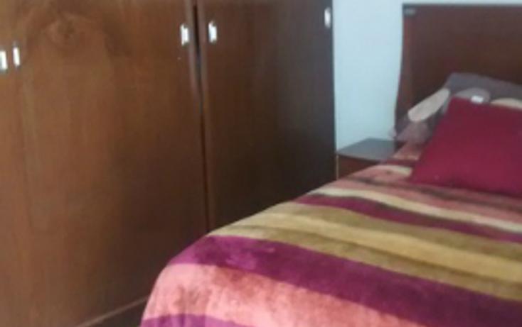 Foto de casa en venta en centenario, tizayuca centro, tizayuca, hidalgo, 737037 no 06