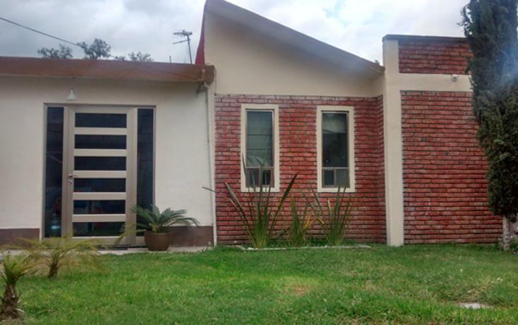 Foto de casa en venta en centenario, tizayuca centro, tizayuca, hidalgo, 737037 no 07