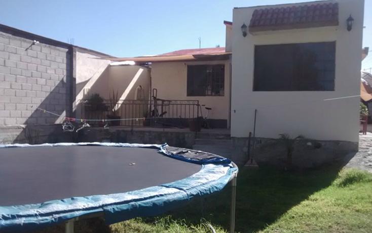 Foto de casa en venta en centenario, tizayuca centro, tizayuca, hidalgo, 737037 no 08