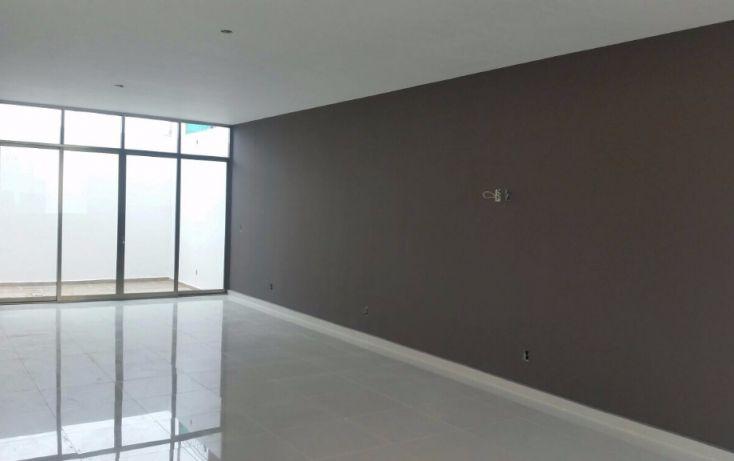 Foto de casa en venta en, centenario tuxtlán, tuxtla gutiérrez, chiapas, 1389465 no 02