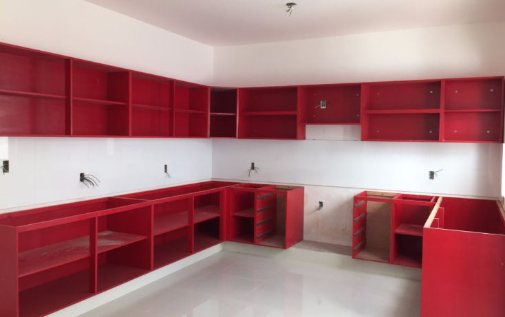 Foto de casa en venta en, centenario tuxtlán, tuxtla gutiérrez, chiapas, 1389465 no 03