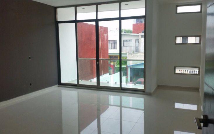 Foto de casa en venta en, centenario tuxtlán, tuxtla gutiérrez, chiapas, 1389465 no 06