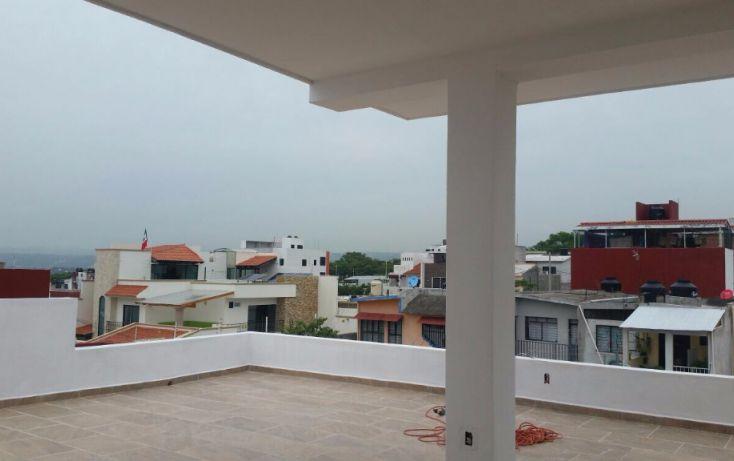 Foto de casa en venta en, centenario tuxtlán, tuxtla gutiérrez, chiapas, 1389465 no 07