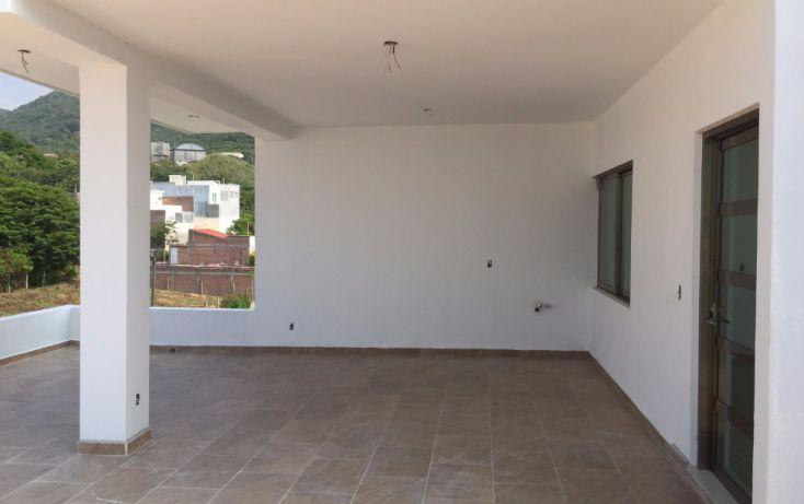 Foto de casa en venta en, centenario tuxtlán, tuxtla gutiérrez, chiapas, 1389465 no 08