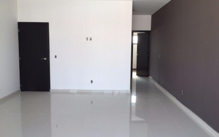 Foto de casa en venta en, centenario tuxtlán, tuxtla gutiérrez, chiapas, 1389465 no 09