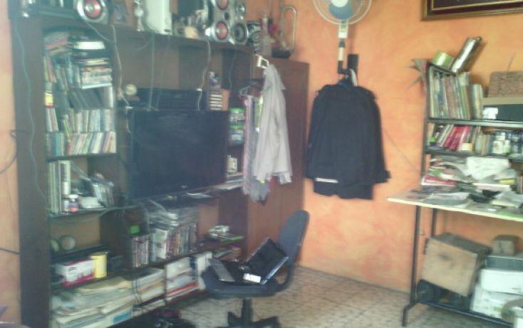 Foto de departamento en venta en centeno, granjas méxico, iztacalco, df, 1699290 no 04
