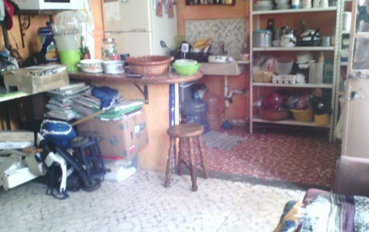 Foto de departamento en venta en centeno, granjas méxico, iztacalco, df, 1699290 no 05