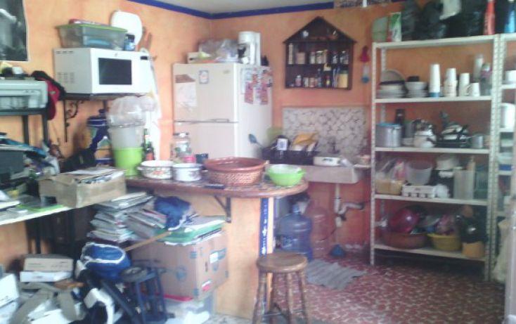 Foto de departamento en venta en centeno, granjas méxico, iztacalco, df, 1699290 no 06