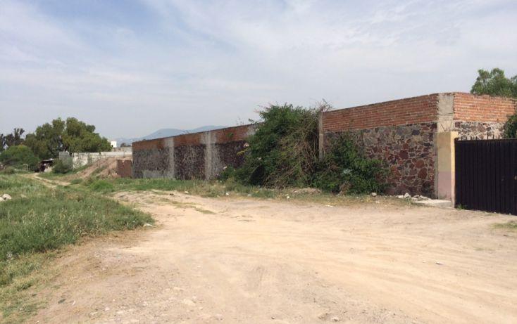 Foto de terreno comercial en venta en, central de abasto, actopan, hidalgo, 1089155 no 03