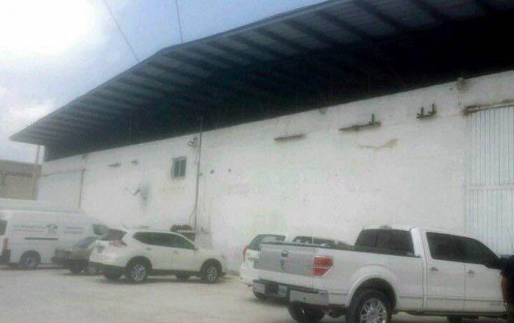 Foto de bodega en renta en, central de abasto, benito juárez, quintana roo, 1604614 no 02